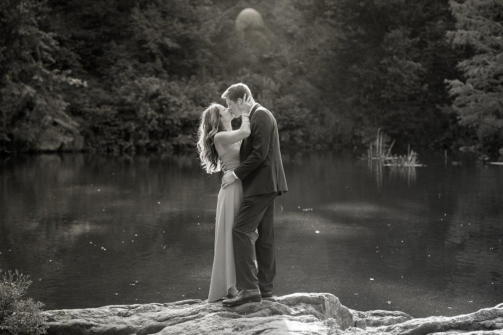 Engagement photography new york 0029