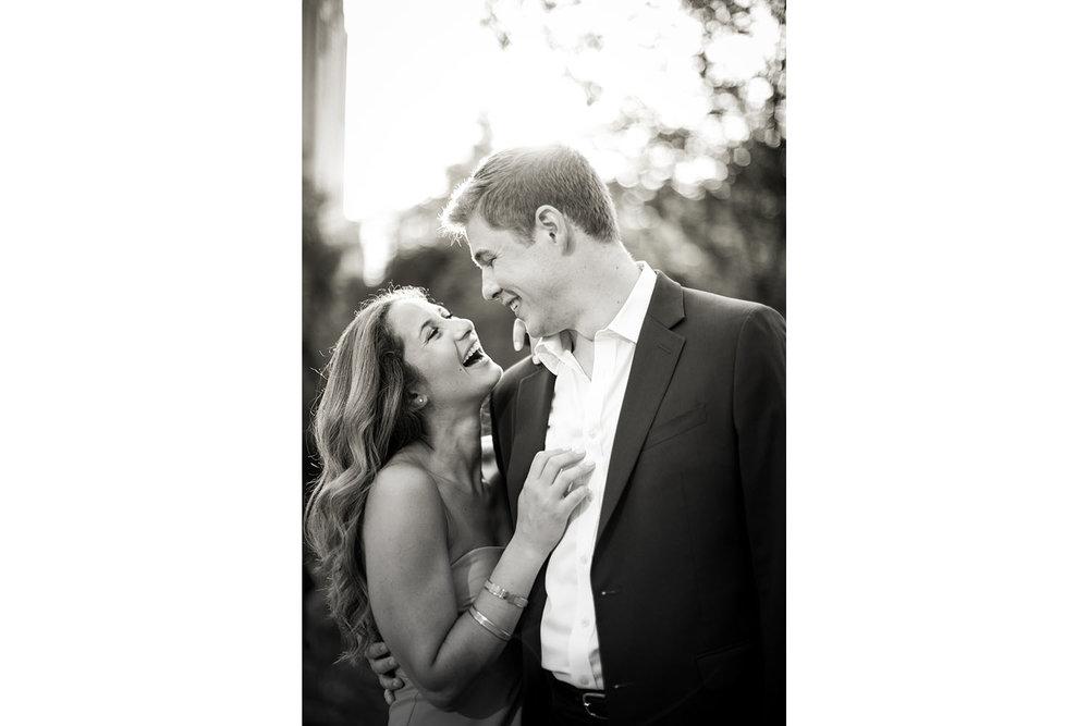 Engagement photography new york 0031