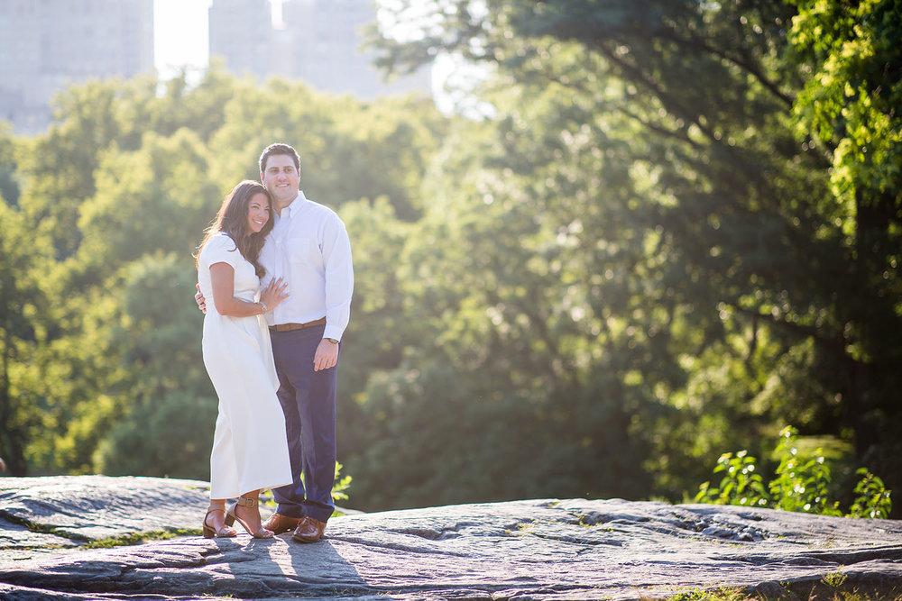 Engagement photography new york 0032