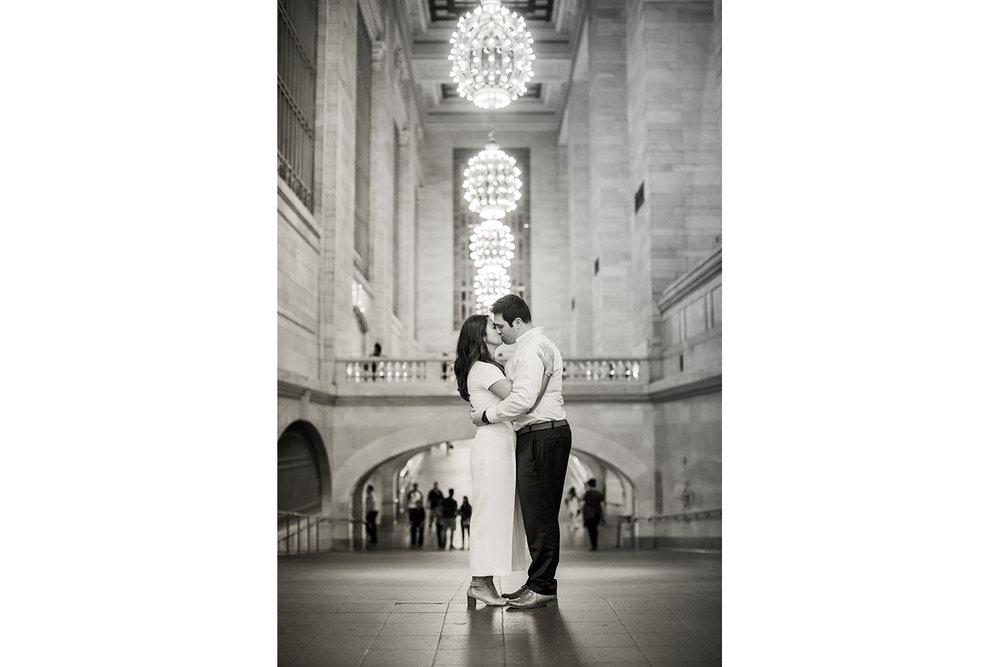 Engagement photography new york 0037
