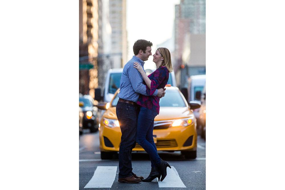 Engagement photography new york 0041