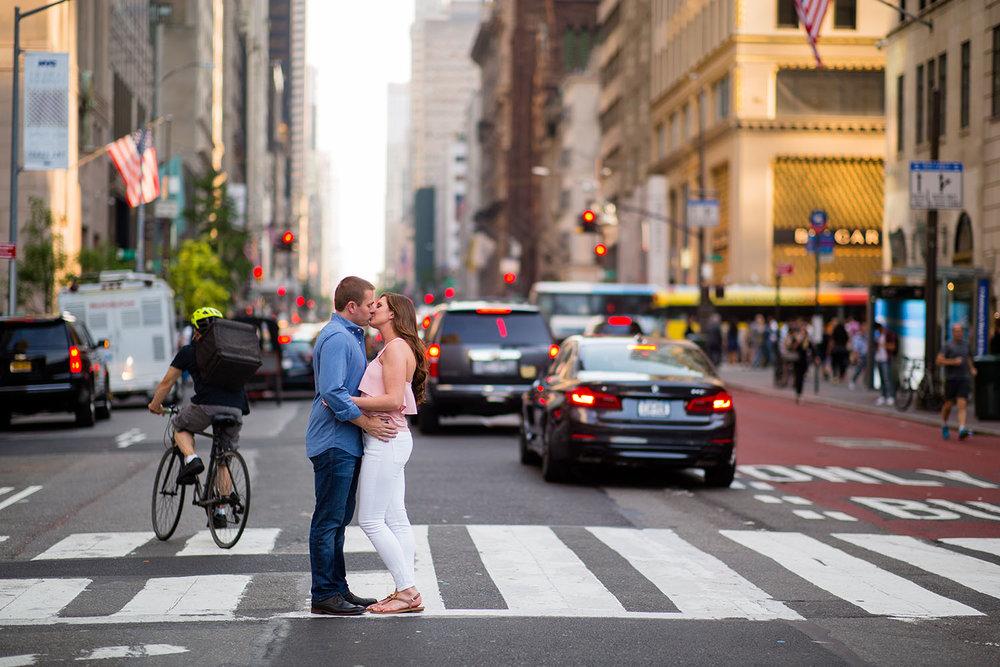 Engagement photography new york 0043
