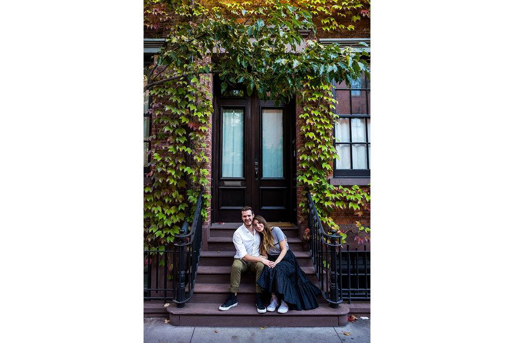 Engagement photography new york 0051