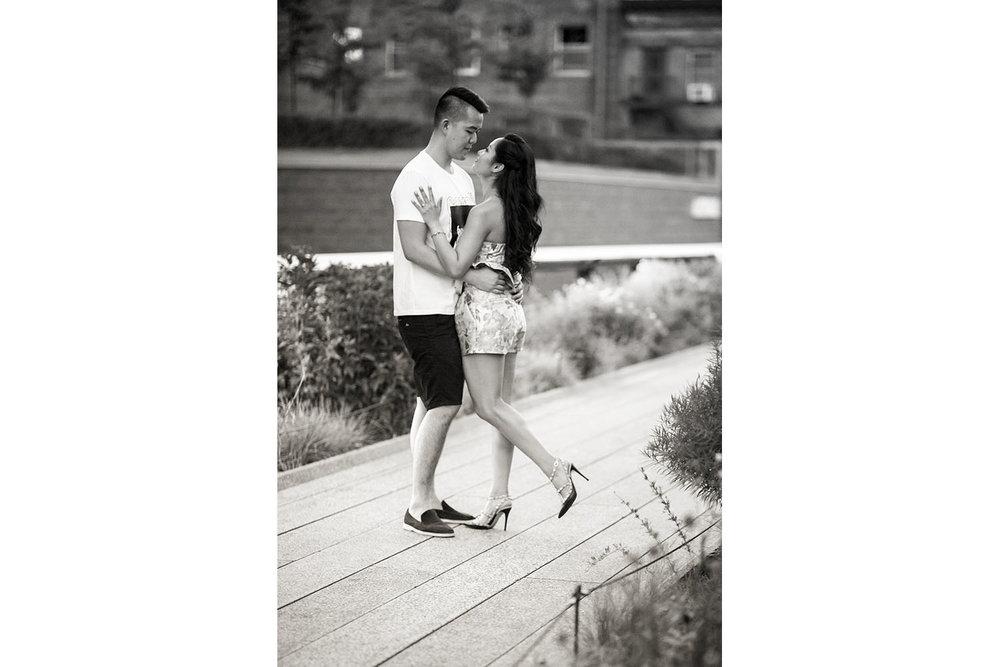 Engagement photography new york 0052