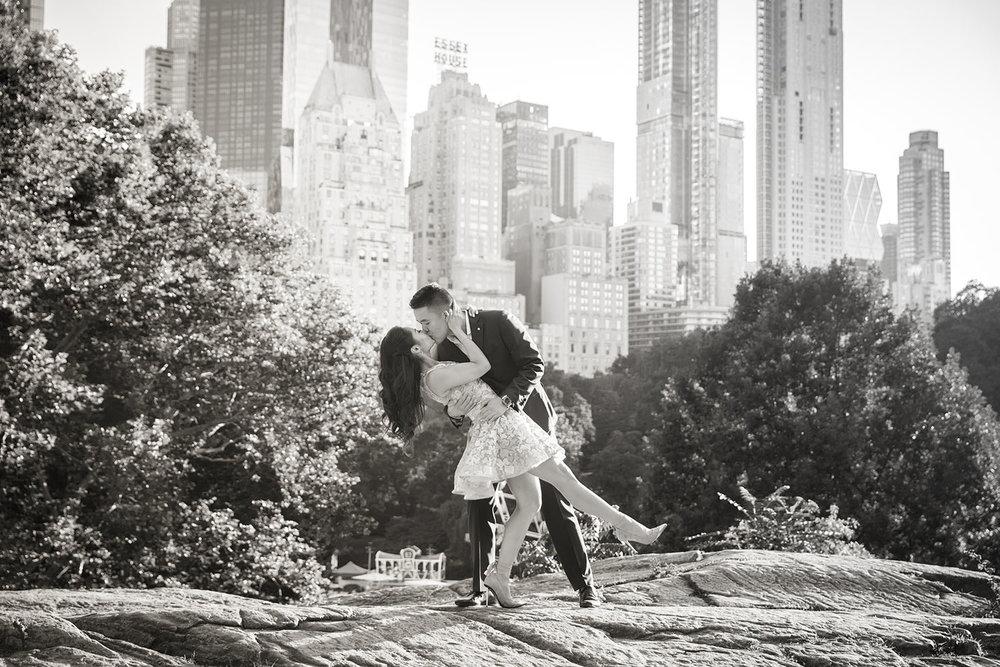 Engagement photography new york 0054