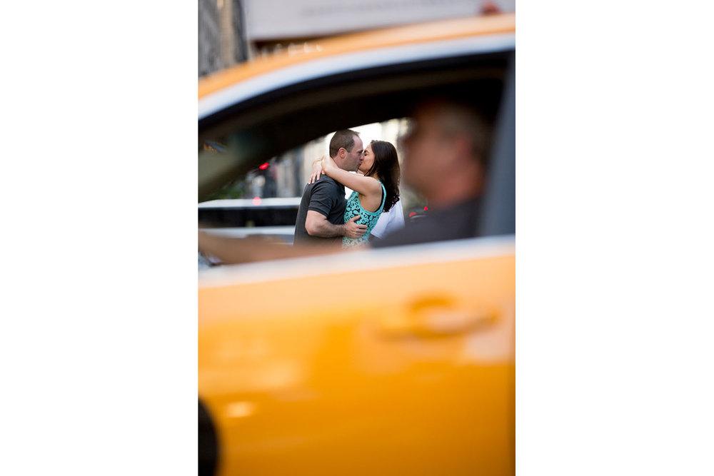 Engagement photography new york 0060
