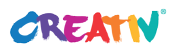 CREATIV_Color_Logo_web_small.png