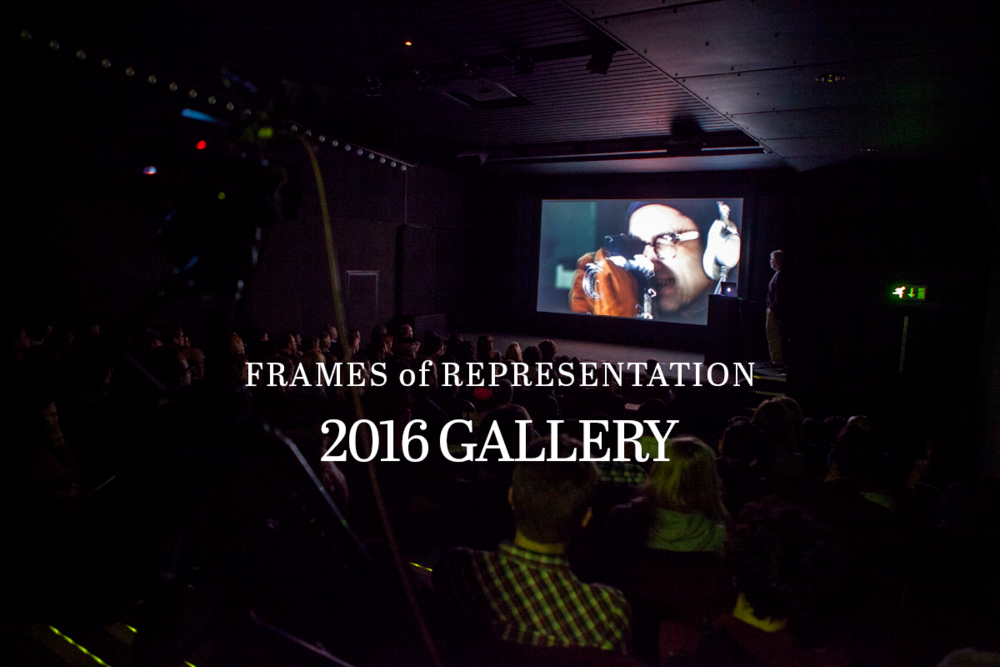 gallery 2016.png