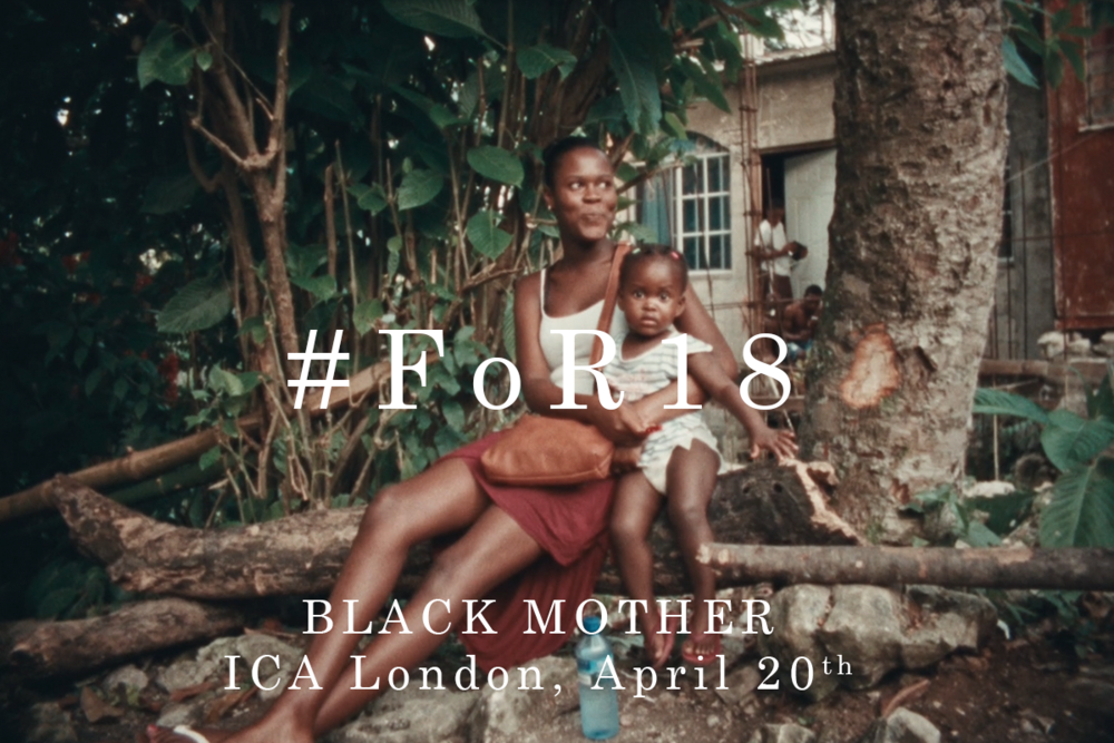 FoR18 archive Black mother.png