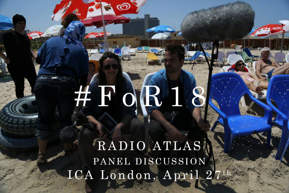 FoR18 archive Radio Atlas.png