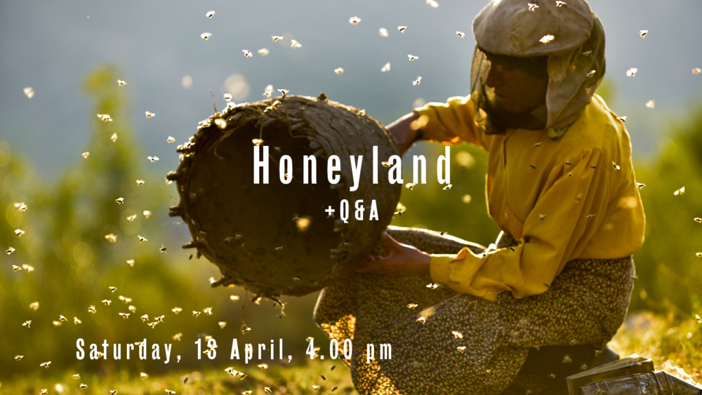 Honeyland.png