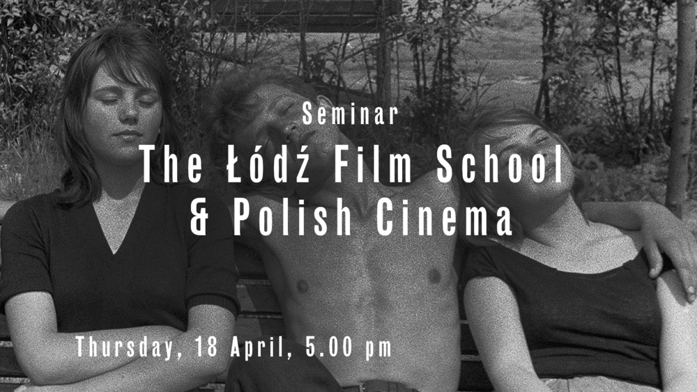 Seminar on Polish doc.png