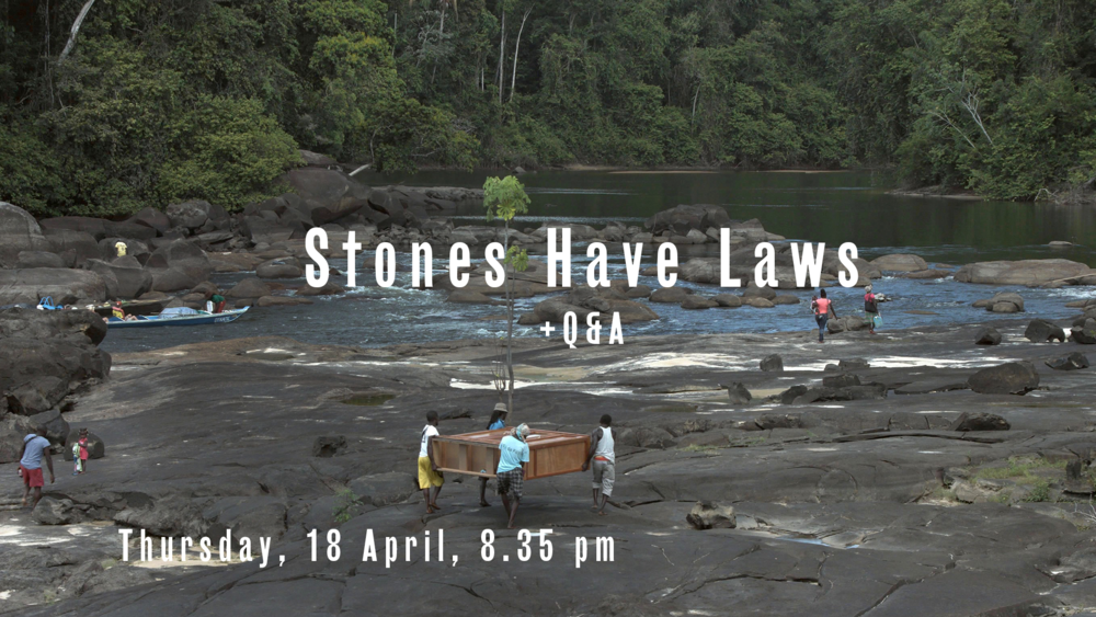 Stones have laws.png
