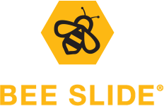bee-slide-logo