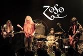zoso - live.jpg