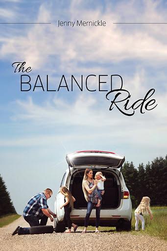 balanced ride.jpg
