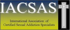 International association of certified sexual addiction specialists