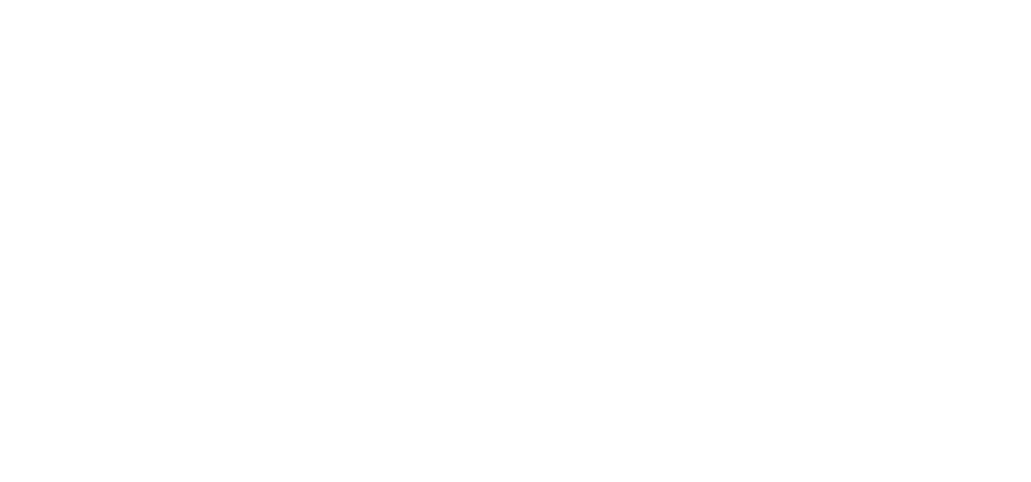 Caribou Coaching