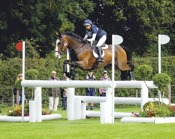 Mr Potts - Burghley 2015.jpg