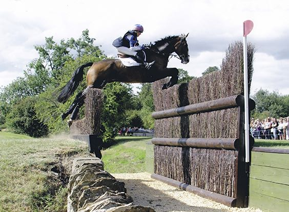 Mr Potts - Burghley 2013 - Cottesmore Leap.jpg