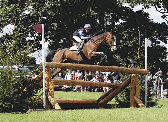 Mr Potts - Burghley 2013 - 02.jpg
