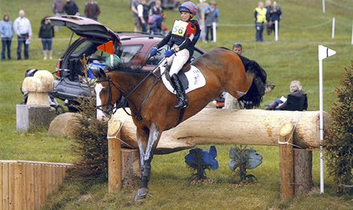 Mr Potts - Bramham 2011.jpg