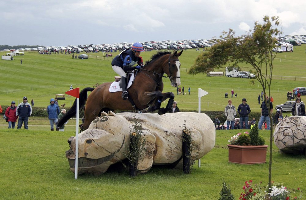 Mr Potts - Barbury.jpg