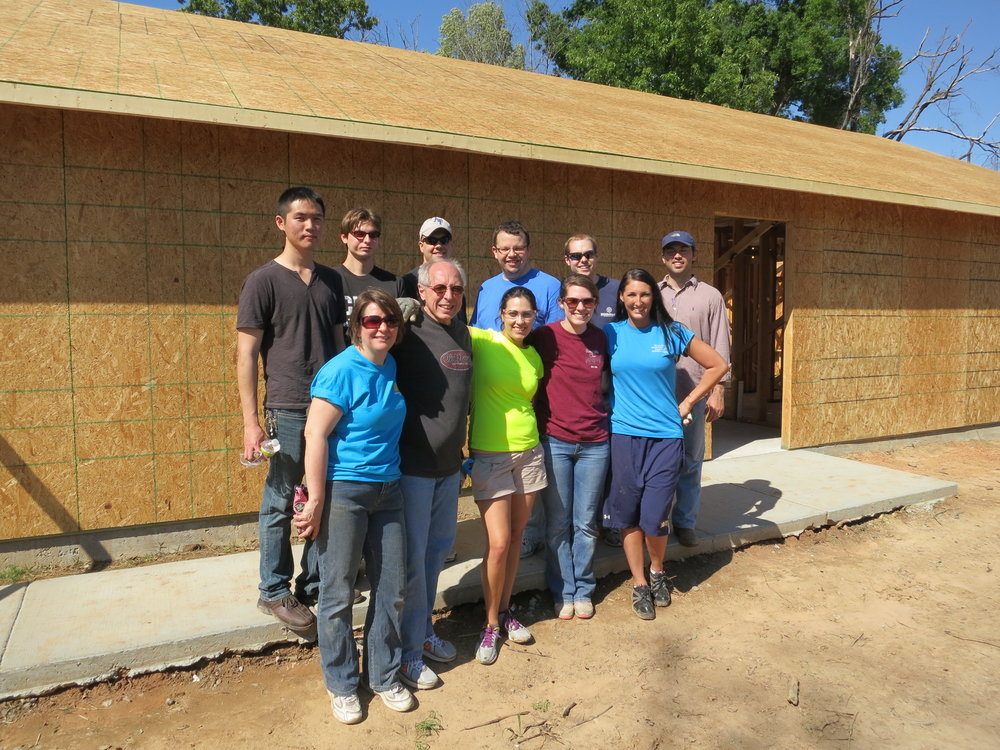 FullerBuild Group Shot 2013.jpg