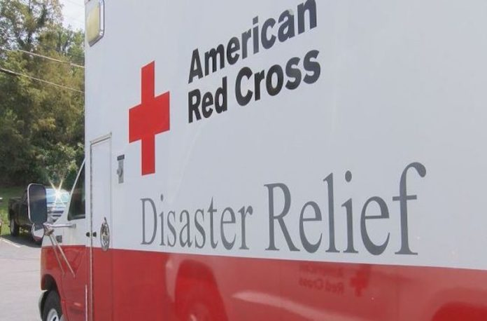 webpicredcross1-696x458.jpg