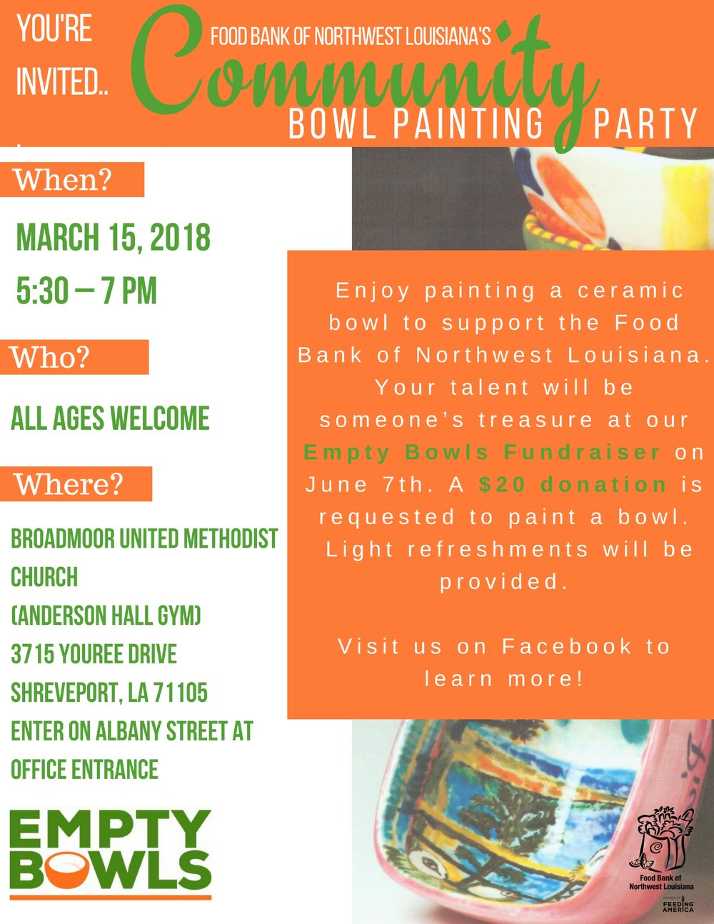 Bowl Painting Party  Flyer_final.jpg