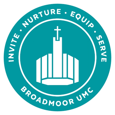 Logo_Invite_nurture_equip_serv2018.jpg