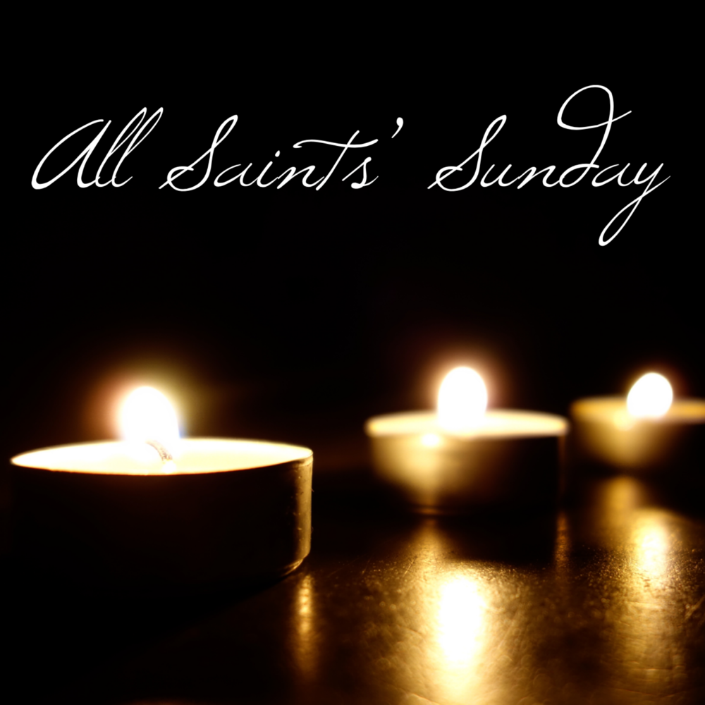 - In this Edition | November 1, 2018All Saints' SundayBurnt Offerings Harvest Feast This SundayWrap Up of Youth Fall RetreatUpcoming Events & Much More!