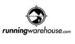 193_Running_Warehouse_logo.jpg