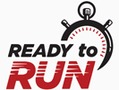 Ready_to_Run_14in_WRed_100.jpg
