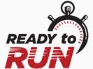 Ready_to_Run_14in_WRed_100.jpg