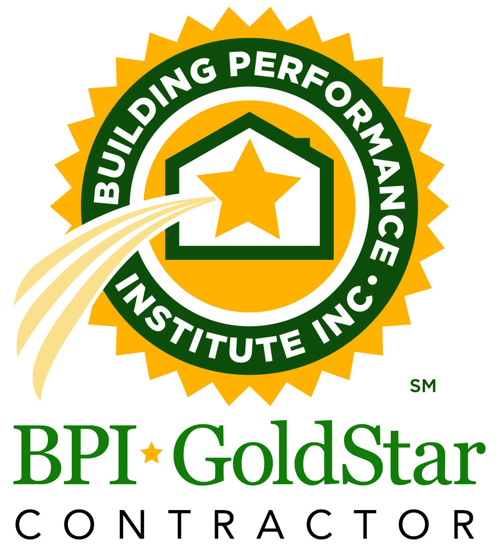 Copy of BPI Goldstar Contractor