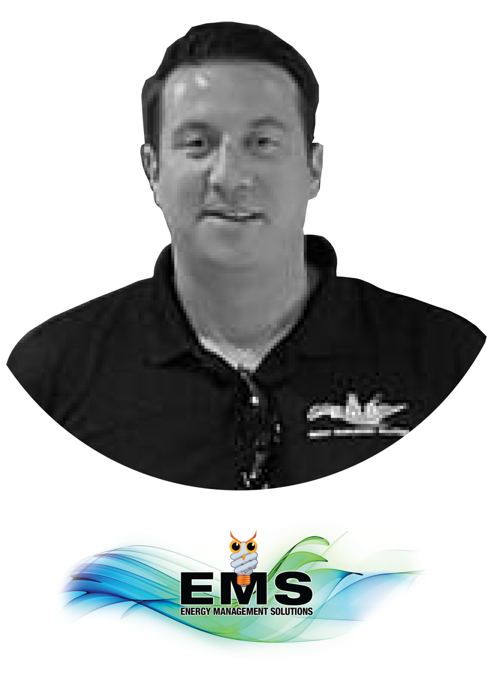 Jason Scher Energy Management Solutions Certifications: BPI Service Area:  Orange, Rockland Fun Fact: Undefeated in ping pong since '15