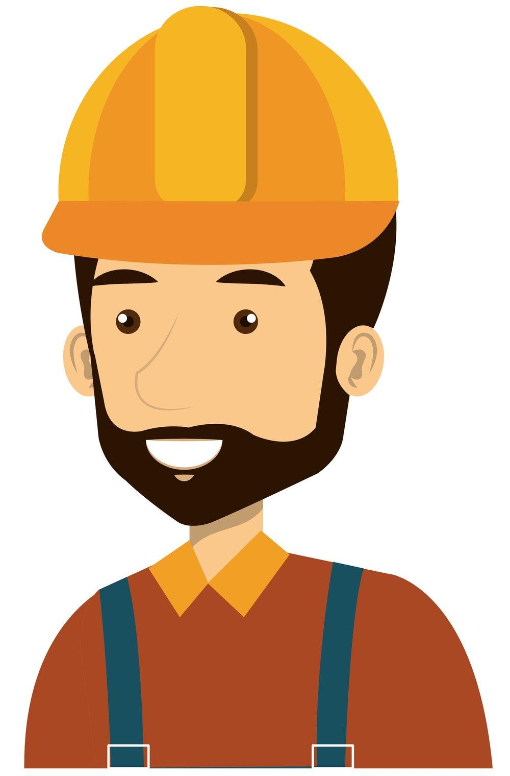 ConstructionWorker_shutterstock_631287671.jpg