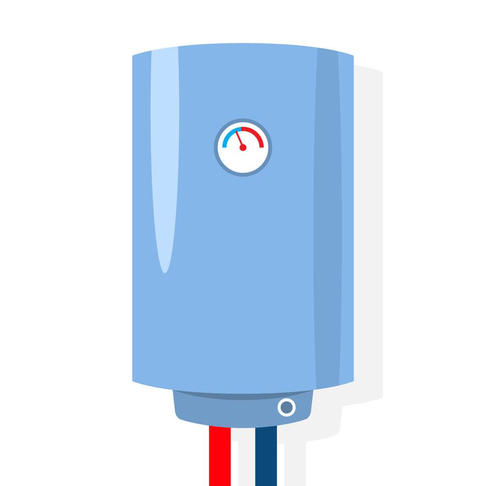 gas boiler.png