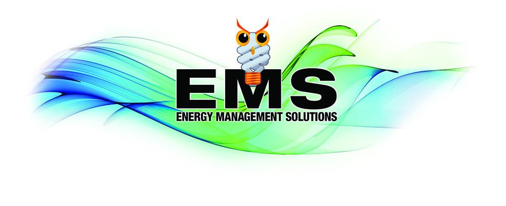 EMS logo_modified.jpg