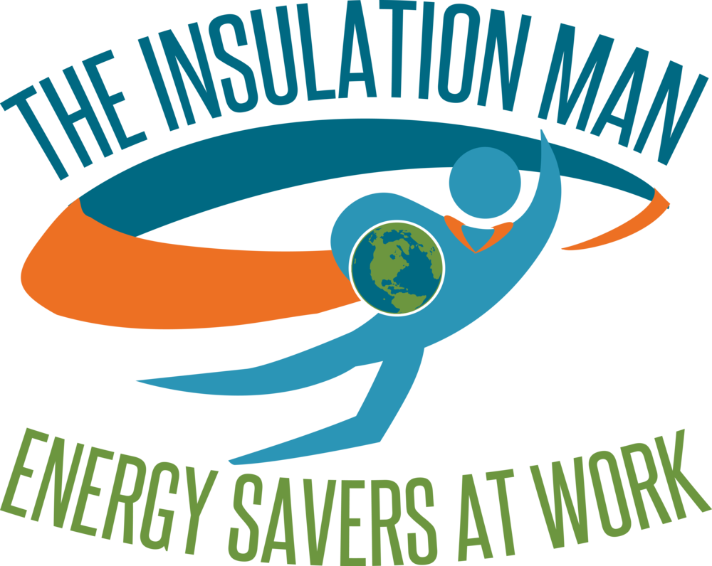 Insulation Man Logo (CORRECT).png