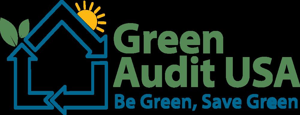 Green Audit USA Logo.png