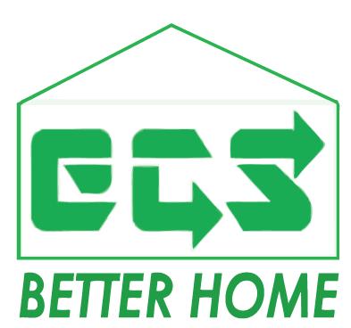 ECS-Logo.png