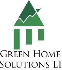 GHS_Logo_Downloaded.jpg