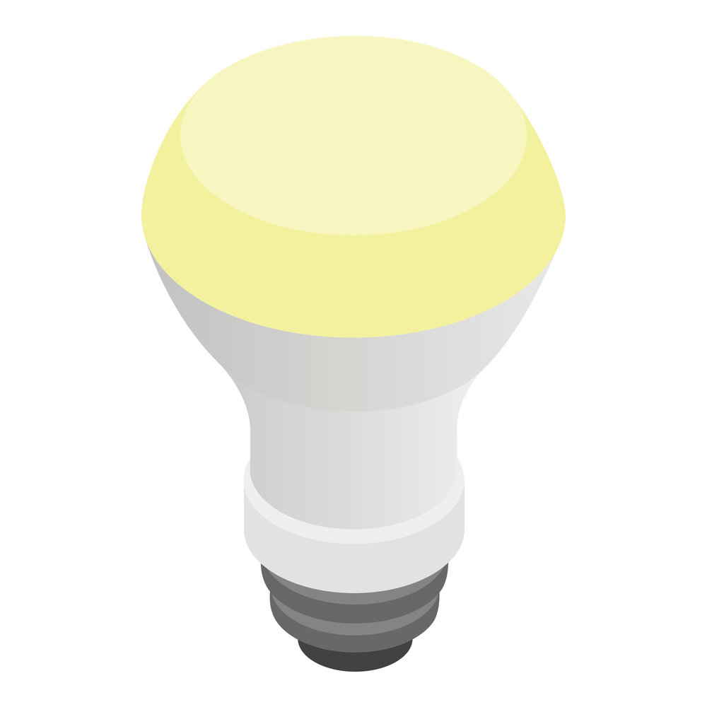 LED_200px.png