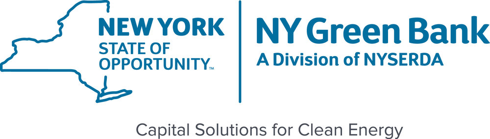 NY Green Bank_Capital_Solutions.jpg
