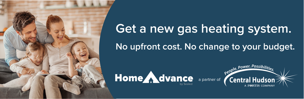 Central Hudson Oil to Gas Landing Page.png
