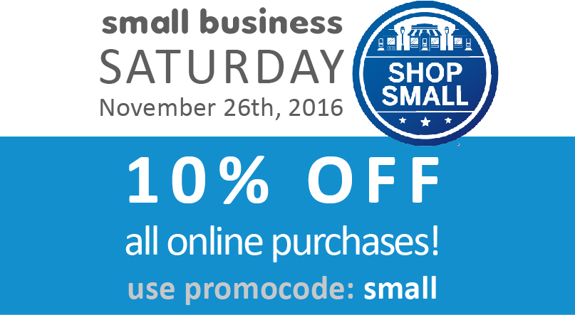 small-business-saturday-blog
