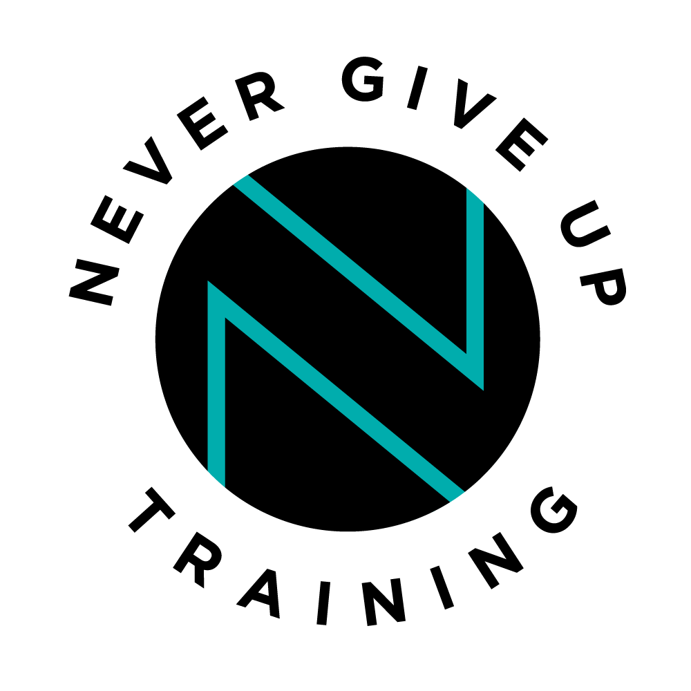 never_give_up_training_logo.png