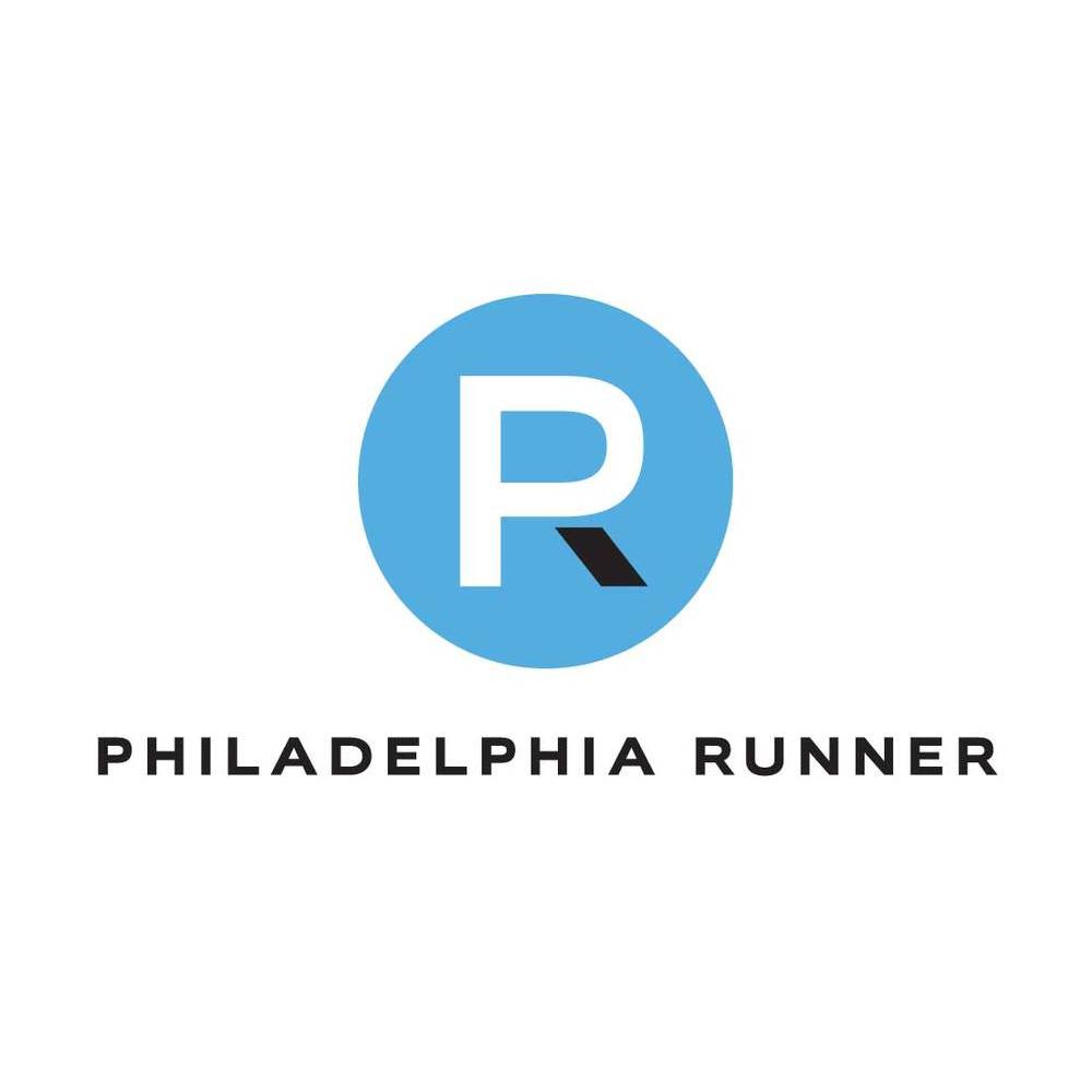 philadelphia_runner_logo.png
